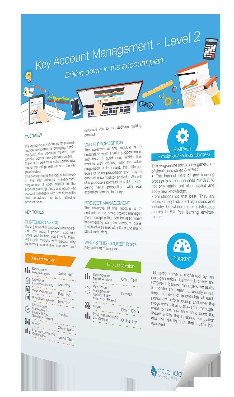 pharma-training-Key-Account-management.png