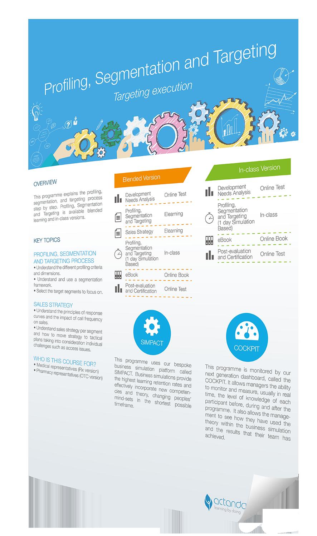 pharma-Profiling-segmentation-training.png