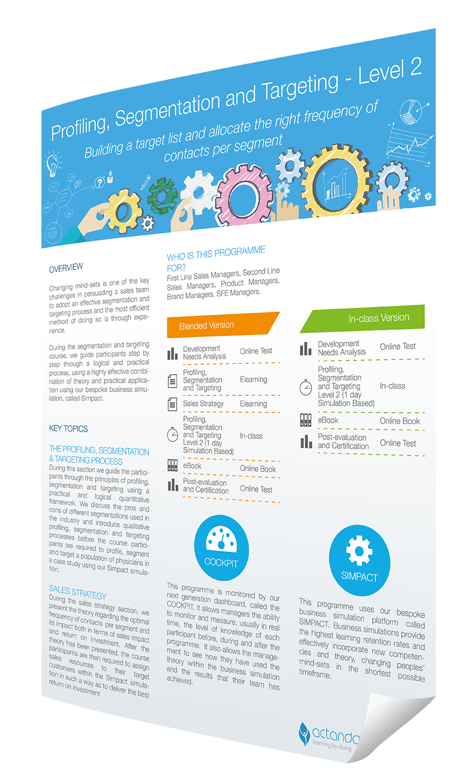 training-pharma-Profiling-segmentation-targeting.png