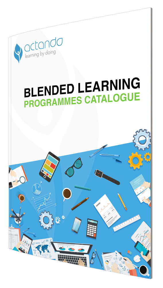 blended-learning-catalogue-pharma-training.png