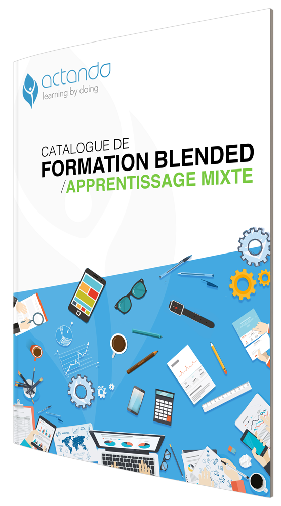 pharma-formation-blended-catalogue.png