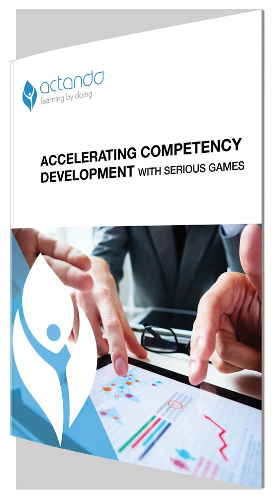 Serious-games-training-pharma.png