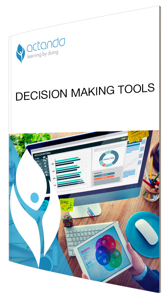 MU-LB-ACTANDO---Decision-Making-tools.png